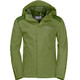 Jack Wolfskin Oak Creek Jacket Kids fern